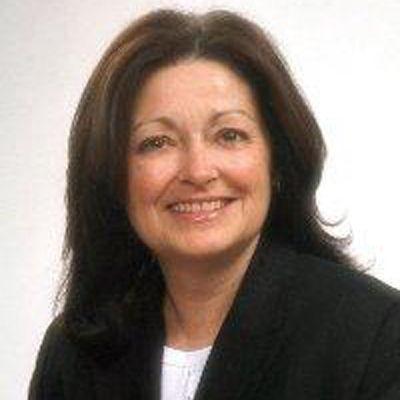 Jo Ann Falcao