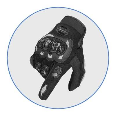 gants-trottinette-electrique