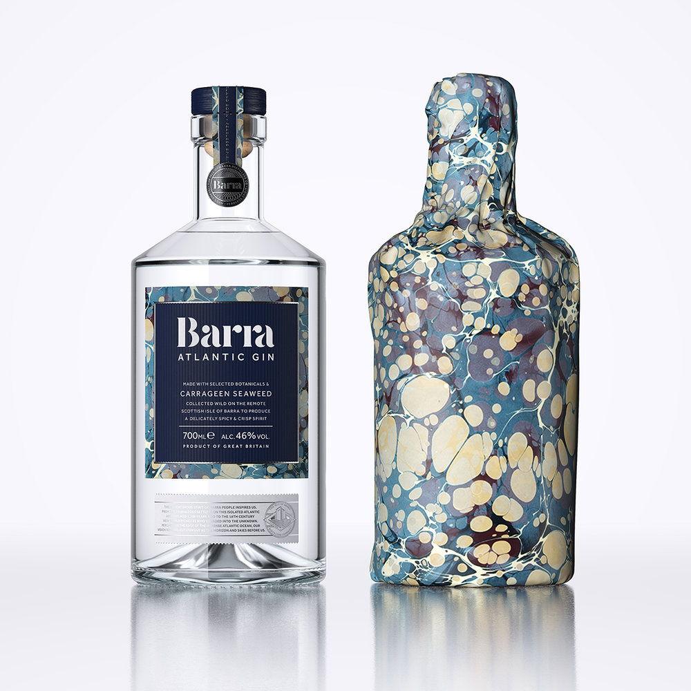 Barra_Atlantic_Gin_4.jpg
