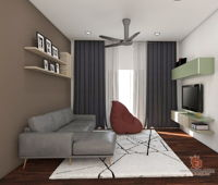 godeco-services-sdn-bhd-contemporary-modern-others-malaysia-negeri-sembilan-family-room-3d-drawing