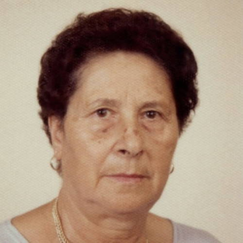 Lucia Guacenti
