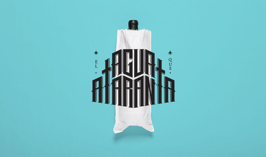 Agua_que_ataranta_10.jpg