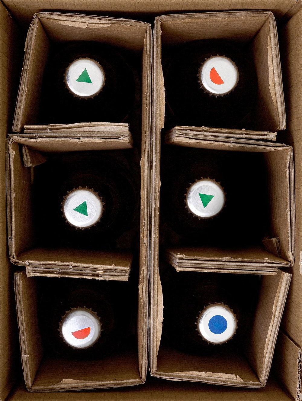 Bedow_St-Erhard_packaging-06.jpg