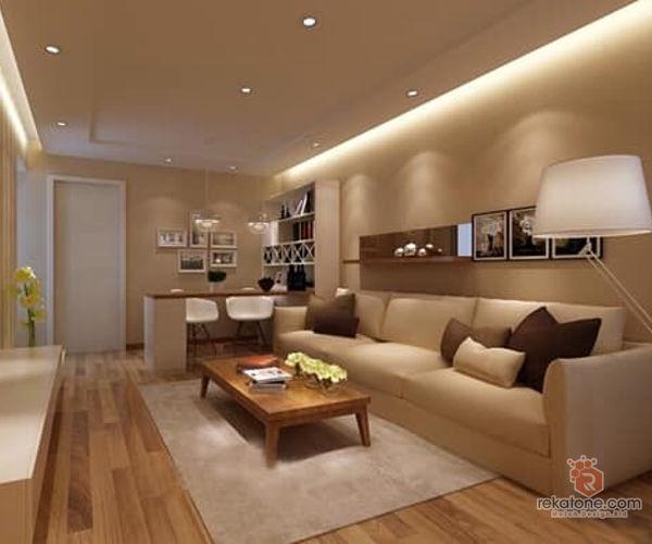 mazing-interior-design-renovation-classic-modern-malaysia-johor-family-room-living-room-3d-drawing