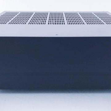 Model 7125 7 Channel Power Amplifier