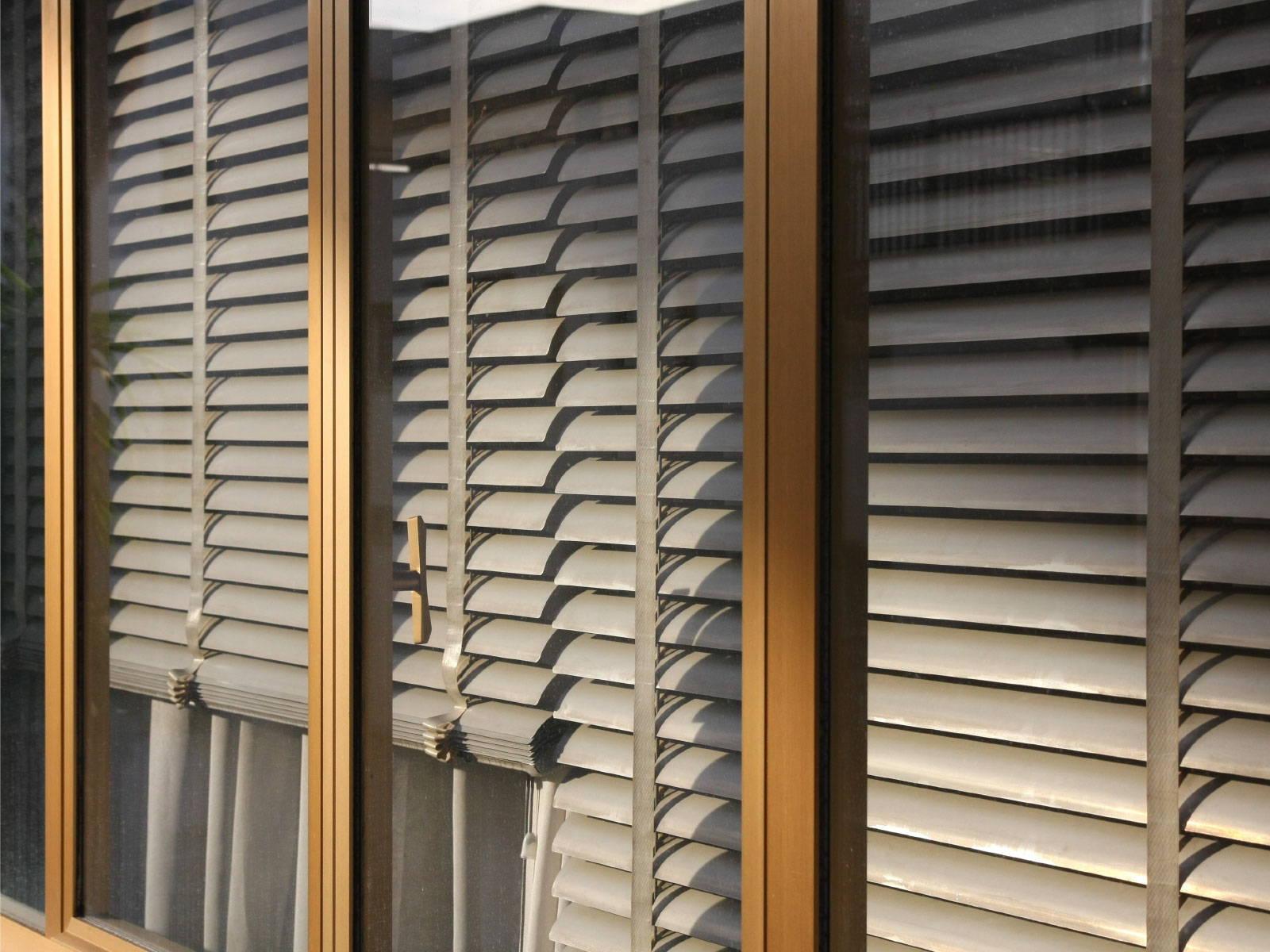 custom made roman blinds online