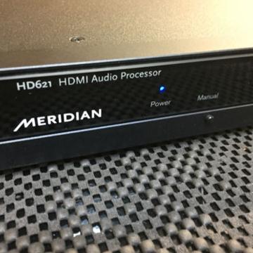 HD-621
