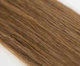 Bella Brown Hair Colour