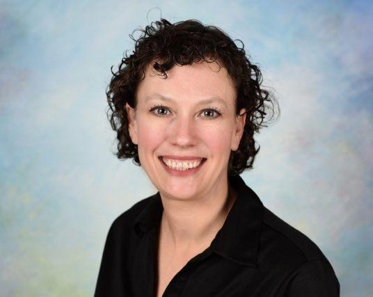 Mrs. Lindsey Roennau , Preschool Two Teacher