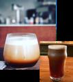 nitro tapp nitro coffee maker
