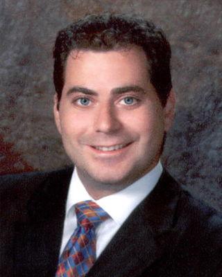 Anthony Lapolla