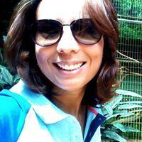 Ariane Bardauil