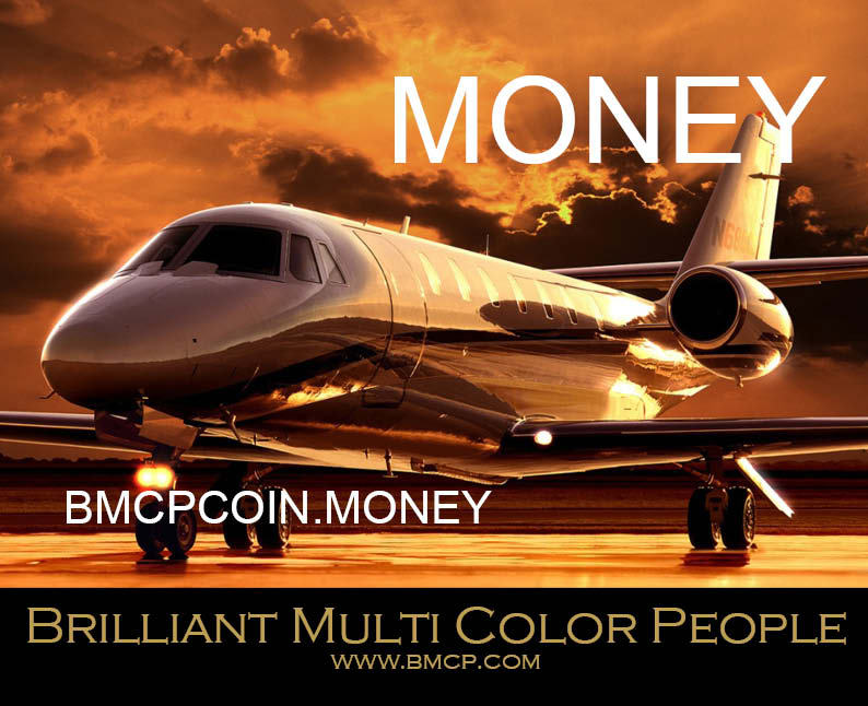 https://www.bmcpcoin.money