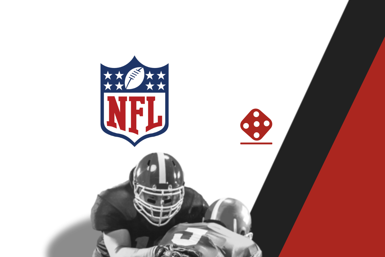 NFL Divisional Round 2021 Picks