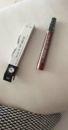 4-Points pencil-eyecill-tip-long pencil-brow-pencil-stylo3-testimonial-4