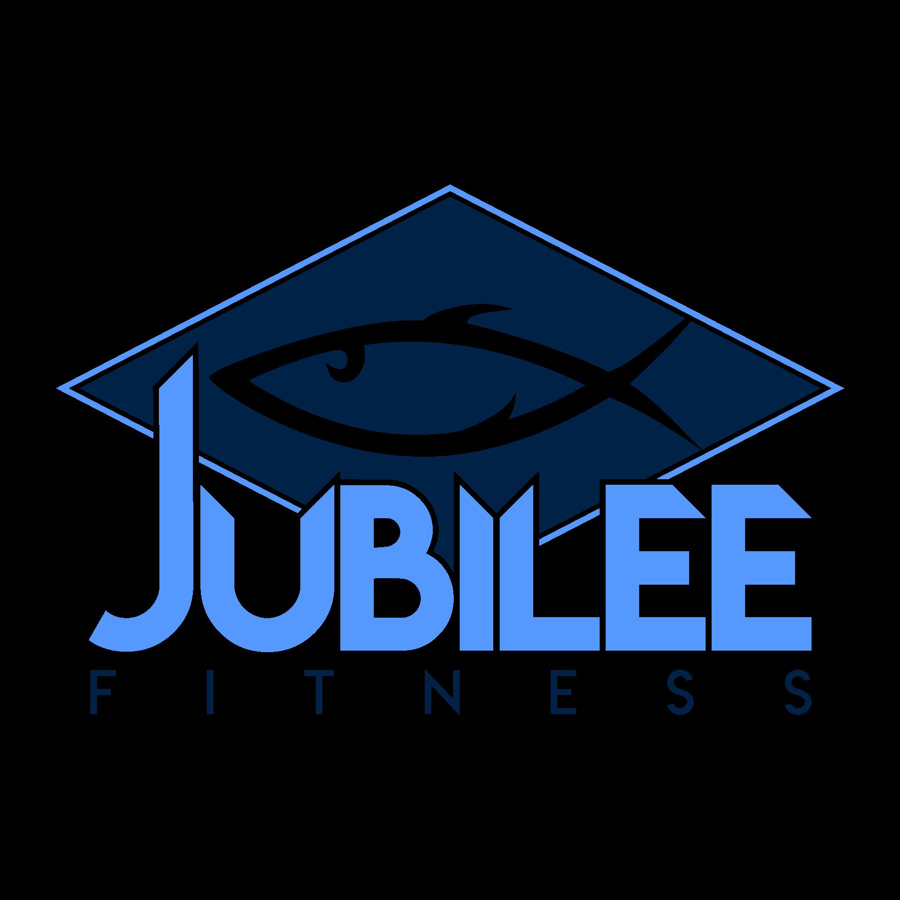 Jubilee Fitness & Nutrition logo