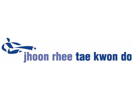 4-Week Tae Kwon Do Membership & Uniform, or 5-pack Cardio Kickboxing Class