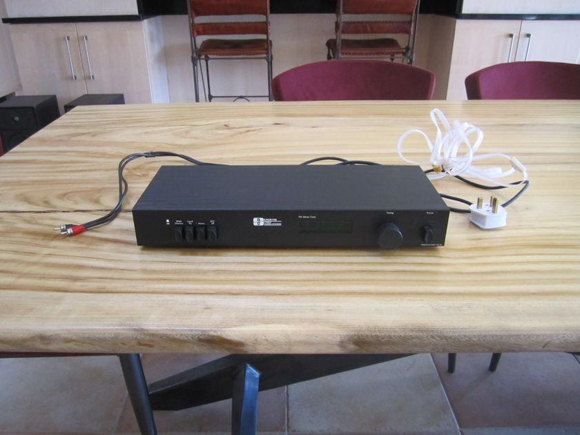 Creek Audio CAS-3140