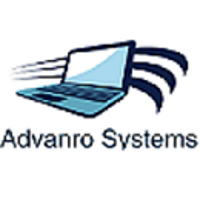 Ahmed Almeleh (Advanro Systems)