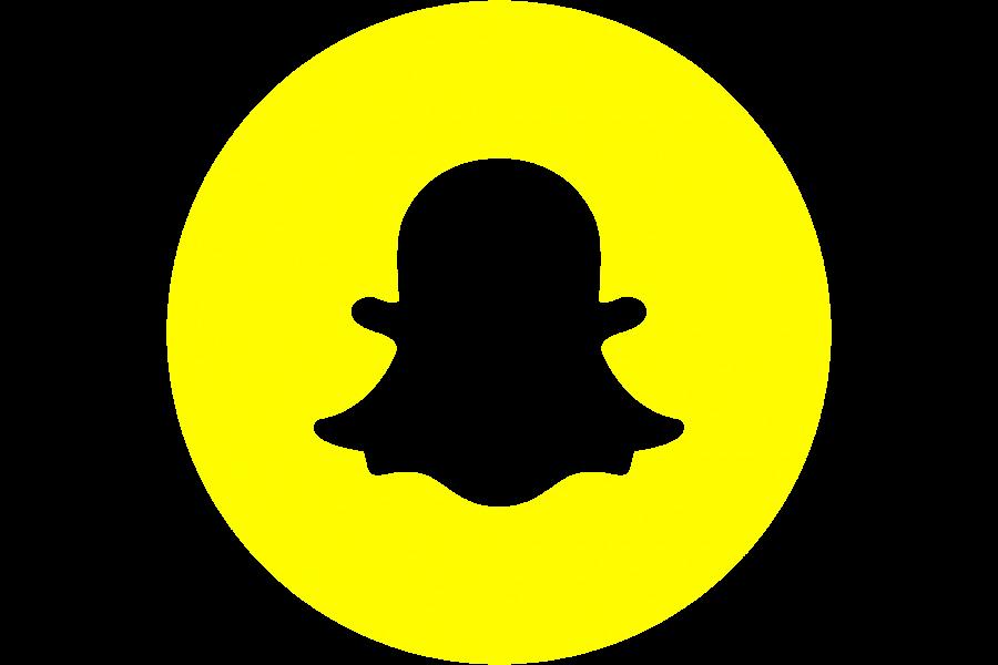 Kisspng snapchat social media logo business snap inc snapchat icon luis gouveia 5b62bacd19bee2