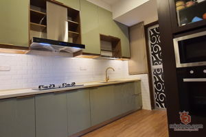deconstbuilt-sdn-bhd-contemporary-modern-others-malaysia-wp-kuala-lumpur-dry-kitchen-wet-kitchen-contractor