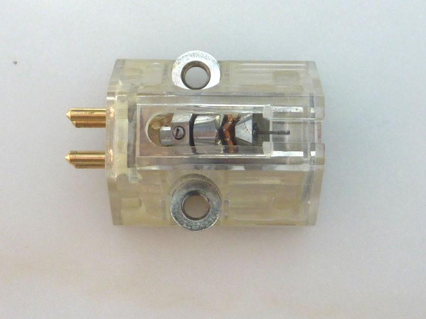 ZYX Co. UNIverse Original 0.24mV Copper