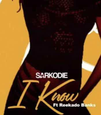 "Sarkodie's ""I Know"" Sets The Tone For This Year's Valentine Fever"