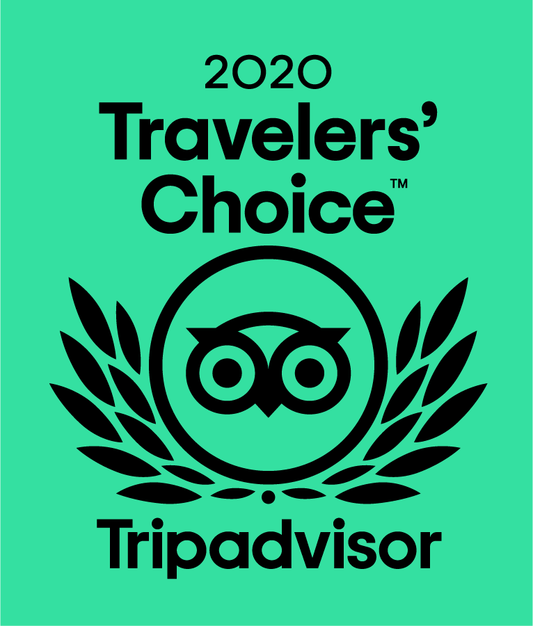 TripAdvisor Travelers' Choice 2020.png
