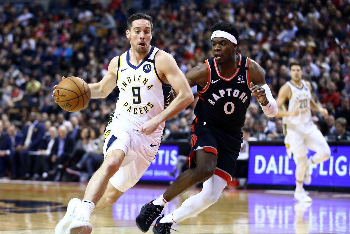 NBA Free Picks & Predictions: February 7 - 9