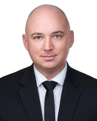 Jean-François Camiré