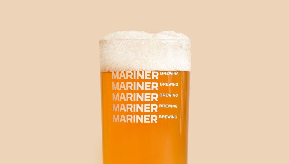 05GlasfurdWalker_MarinerBrewing_Glass.jpg