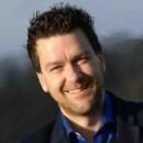 Joe, author for future of software development blog