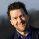 Joe, author for Future of Software Development Within Industry 4.0 blog