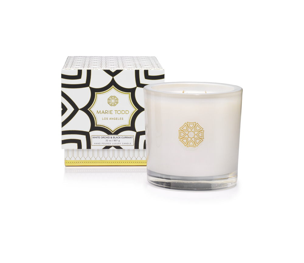 White Orchid and Black Currant LG_withCandle.jpg