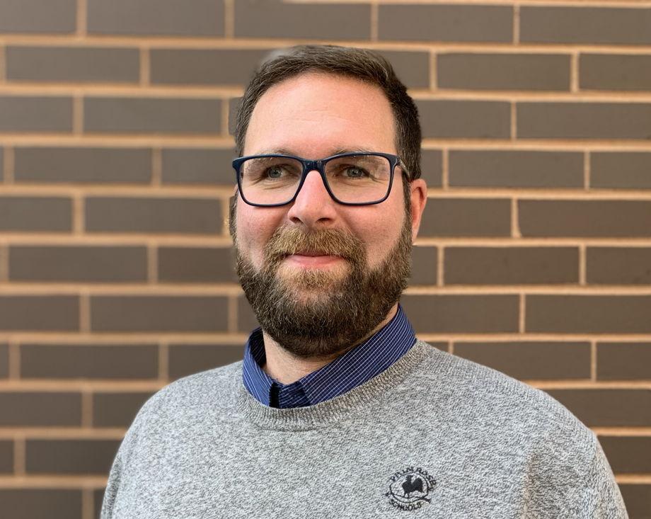 Mr. Matt Ketner , Assistant Director
