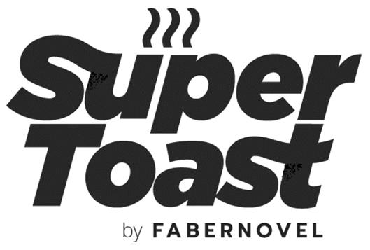 Supertoast logo