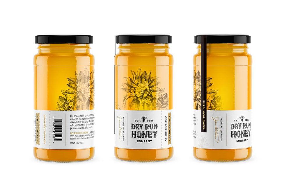 DRH-Wildflower_Packaging_3.jpg