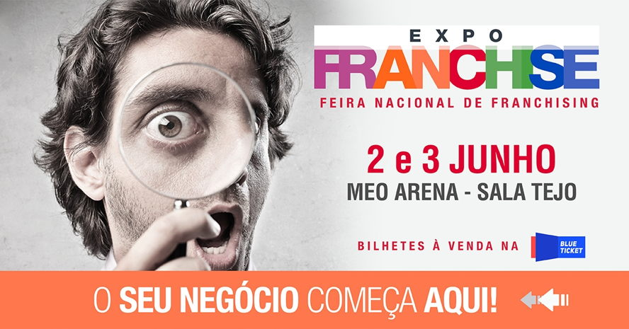 Portugal - expo-franchise-portugal.jpg