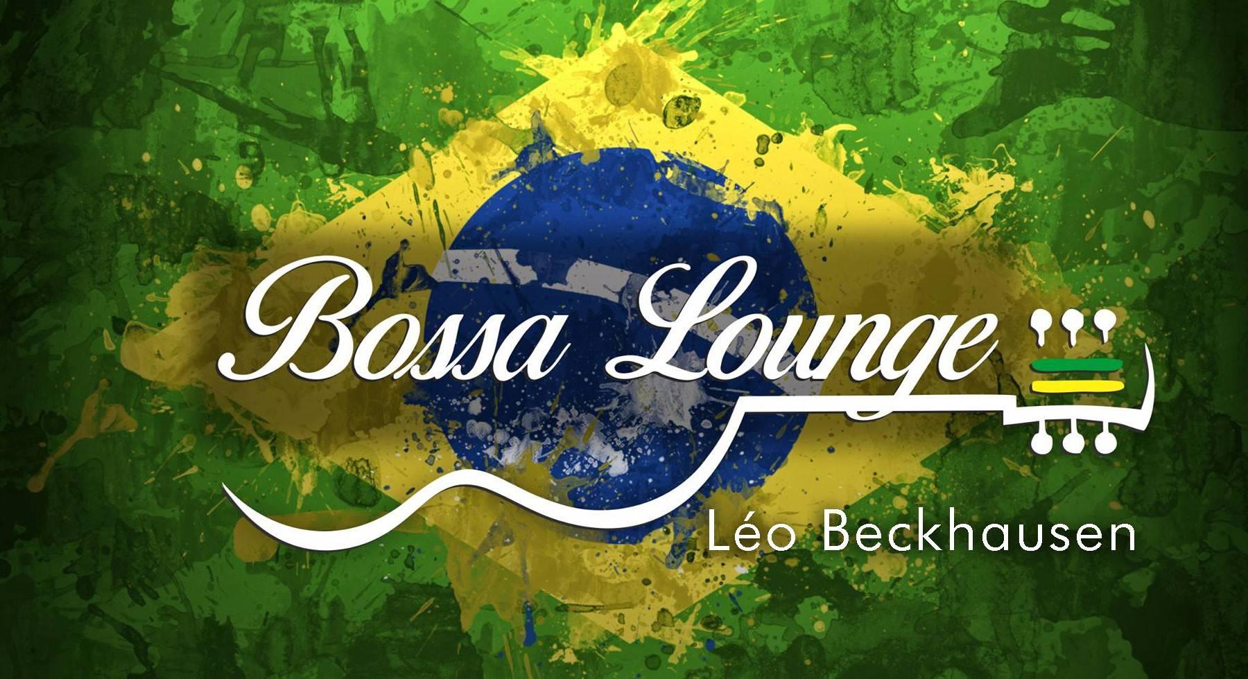 Leo Beckhausen Logo