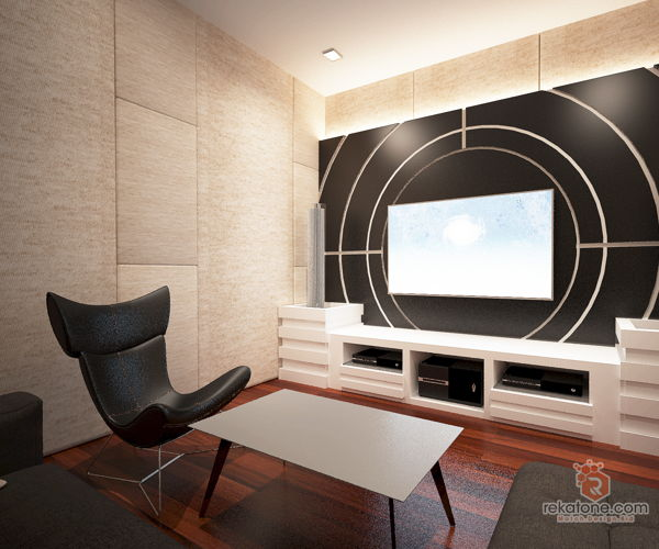 vanguard-design-studio-vanguard-cr-sdn-bhd-contemporary-malaysia-pahang-others-karaoke-room-3d-drawing