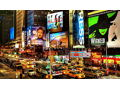 New York Broadway Extravaganza