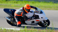 Motorcycle OTD+Kart Track, Sept. 21st & 22nd
