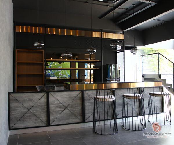 quel-interiors-sdn-bhd-modern-malaysia-wp-kuala-lumpur-others-foyer-interior-design