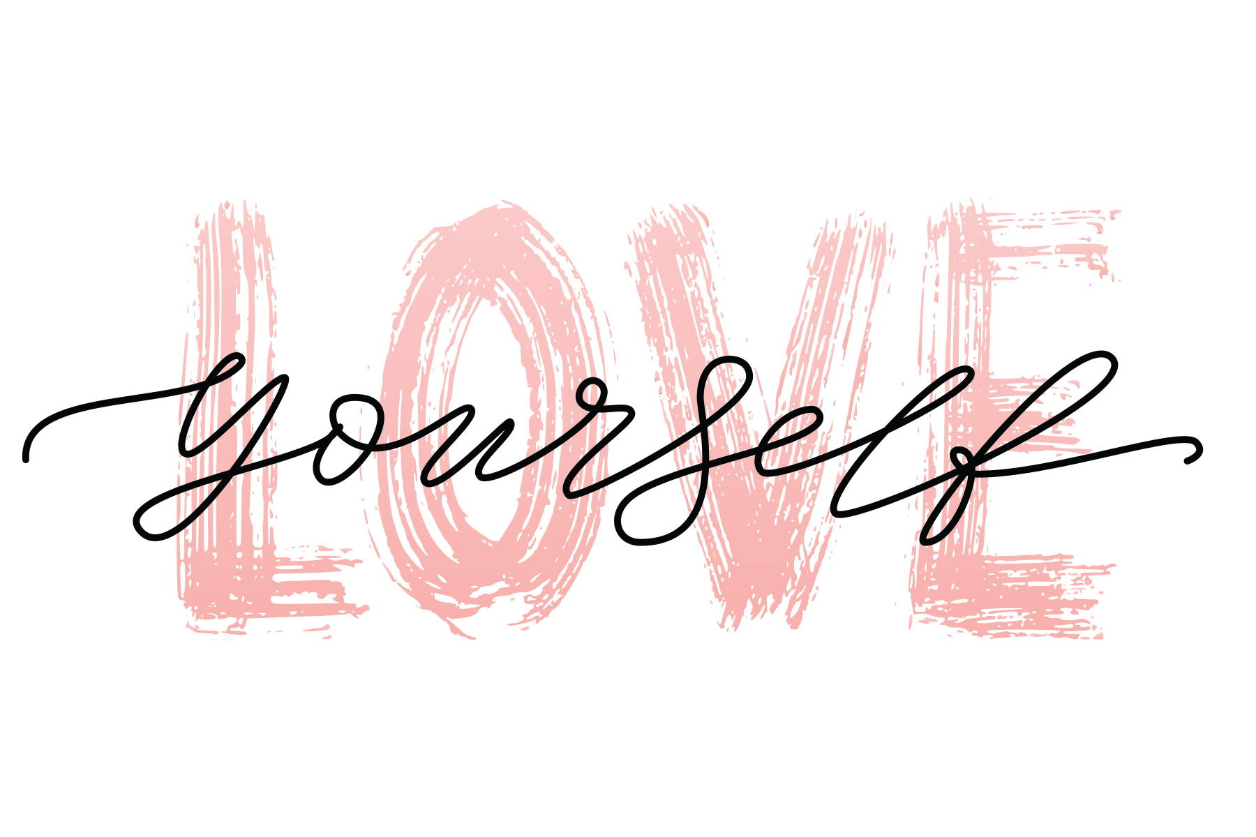 love yourself self care wellness wellbeing confidence reiki reiki infused skin skincare organic vegan cruelty free sustainable natural self image self love happiness positive plants nature