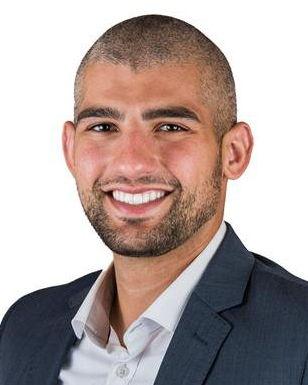 Hossein Yehia