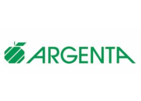Argenta logo e1573655578867 lbox 280x200 ffffff