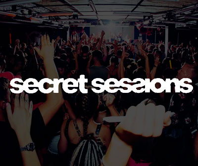 Secret seasons in Octan Ibiza, calendar party Octan club tickets