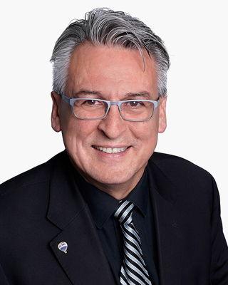 Steve Vien