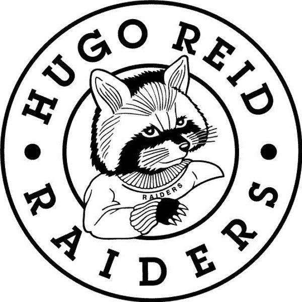 Hugo Reid Parent-Teacher Association, Inc.