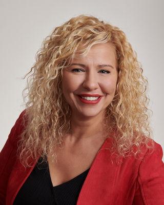 Carole Bachalany